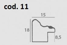 rame lemn cod 11