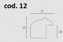 rame lemn cod 12