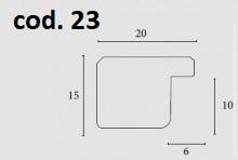 rame lemn cod 23