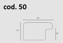 rame lemn cod 50
